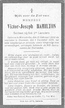 Victor-Joseph Hamilton
