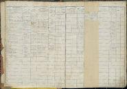 1880_10_001.tif