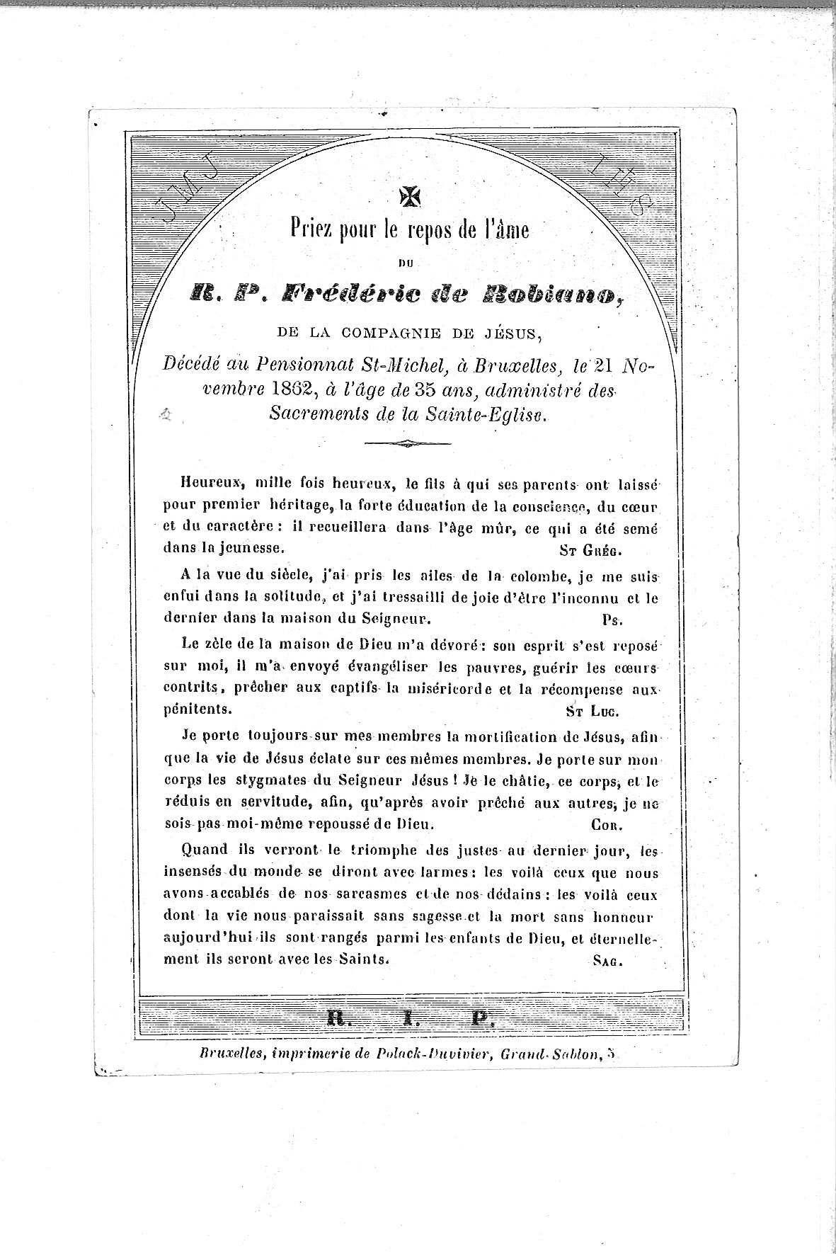 Frédéric-(1862)-20120814085427_00208.jpg