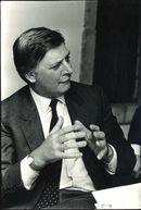 De Heer Jean Van Marcke 1986