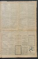Het Kortrijksche Volk 1914-03-08 p5