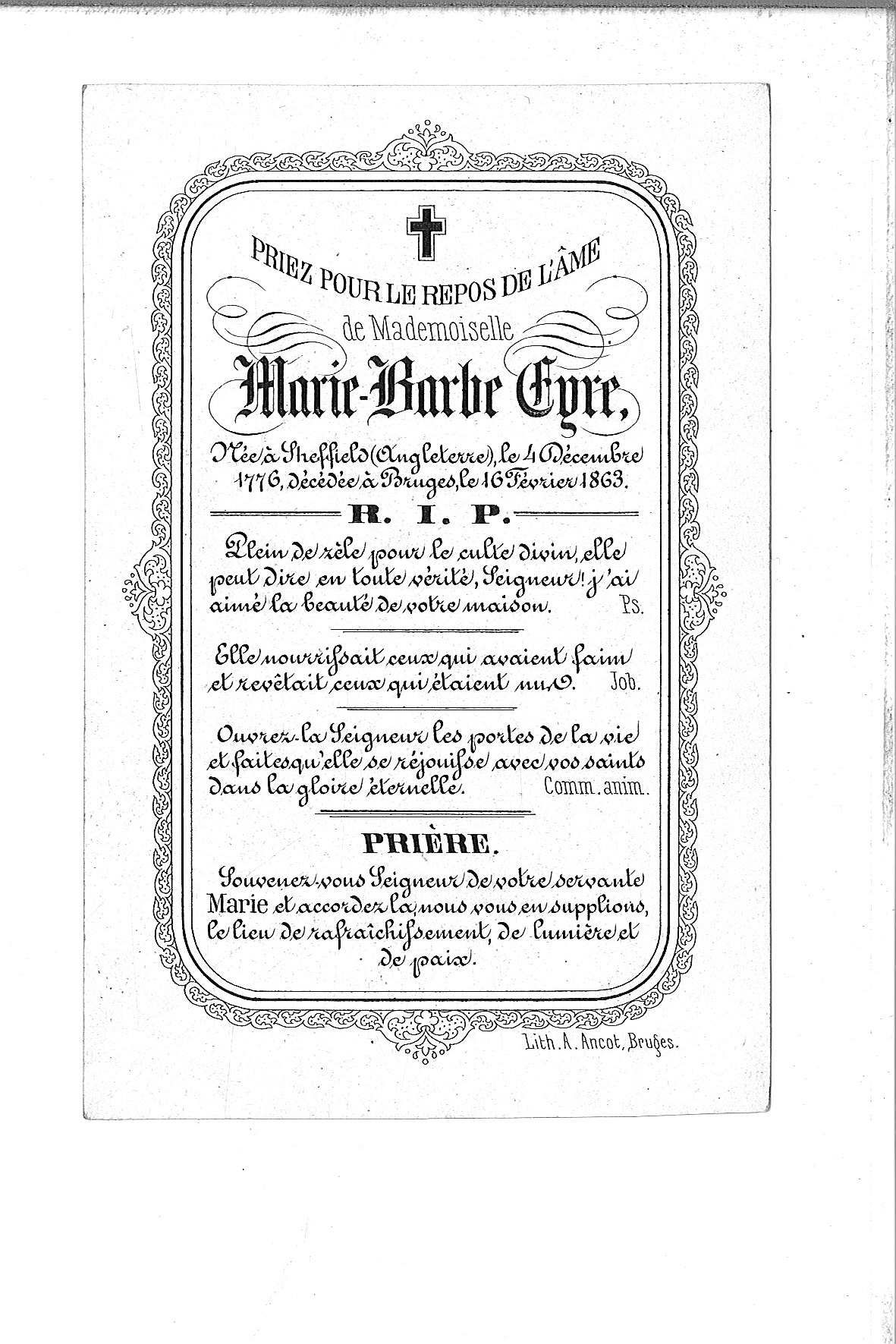 Marie-Barbe-(1863)-20121105162927_00191.jpg