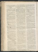 L'echo De Courtrai 1849-10-14 p2
