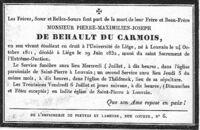 Pierre-Maximilien-Joseph-(1832)-20121112085256_00127.jpg