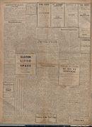 Kortrijksch Handelsblad 20 september 1946 Nr76 p2
