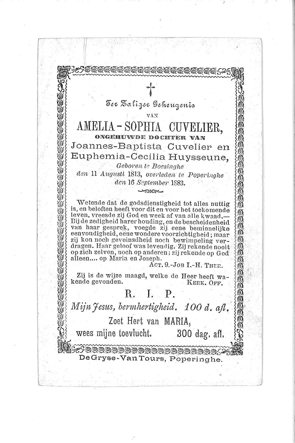 Amelia-Sophia(1883)20090916171417_00041.jpg