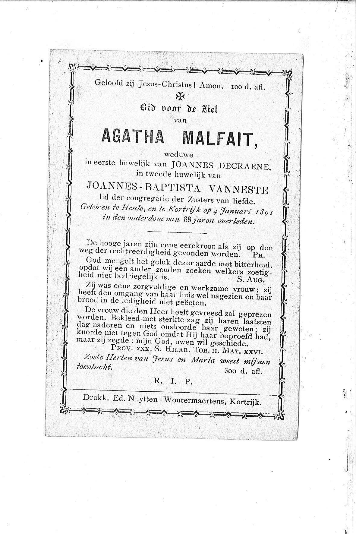 Agatha(1891)20111121154356_00007.jpg