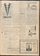 Het Kortrijksche Volk 1929-05-05 p3