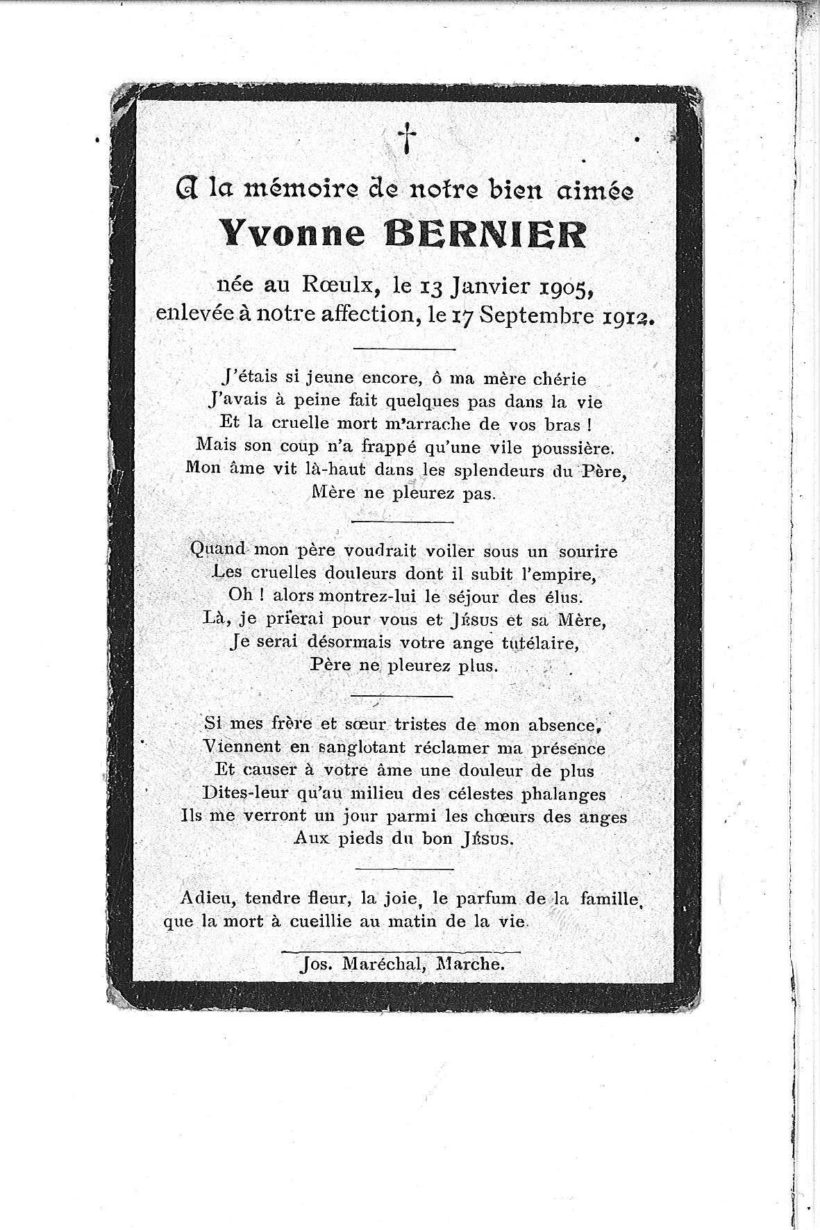 Yvonne(1912)20110114152404_00009.jpg