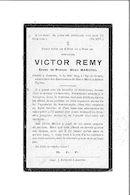 Victor(1924)20141024152721_00038.jpg