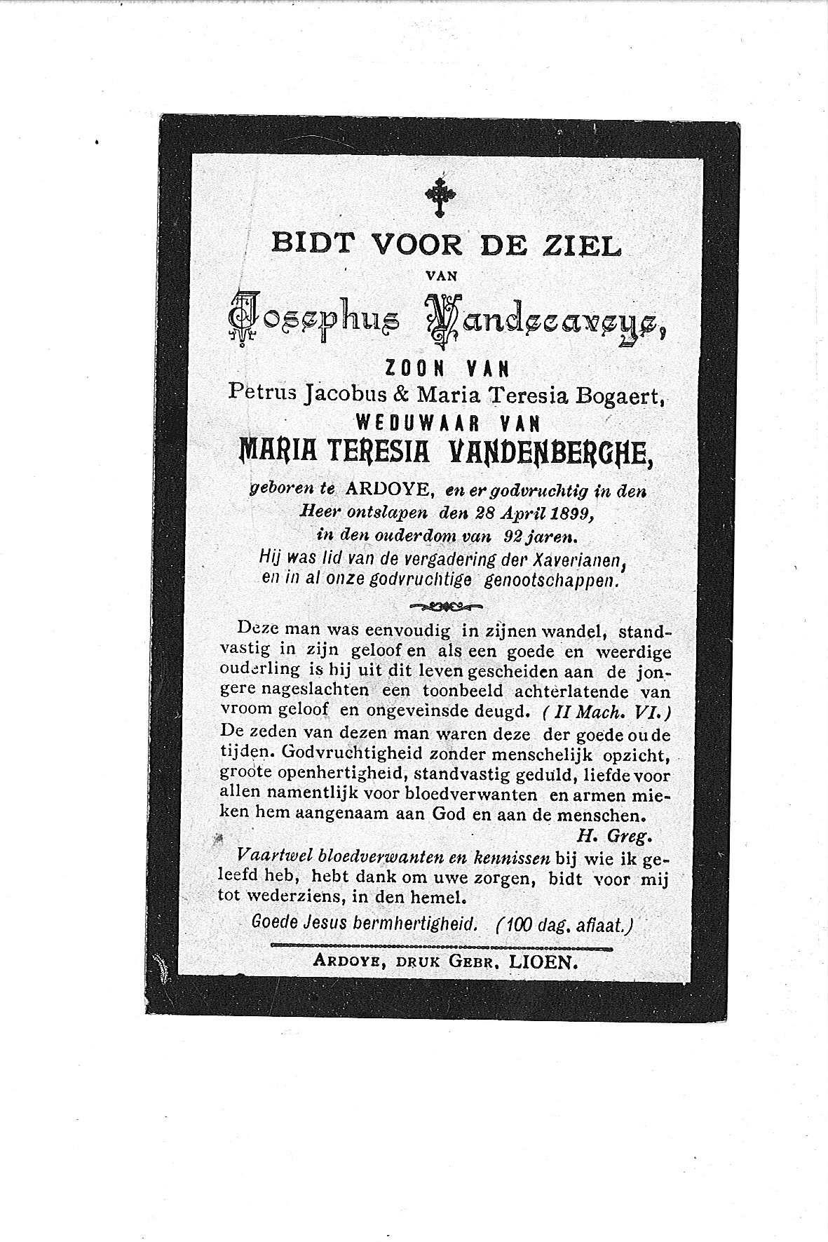 Josephus(1899)20091216144952_00004.jpg