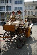 Kortrijk Paardt 05