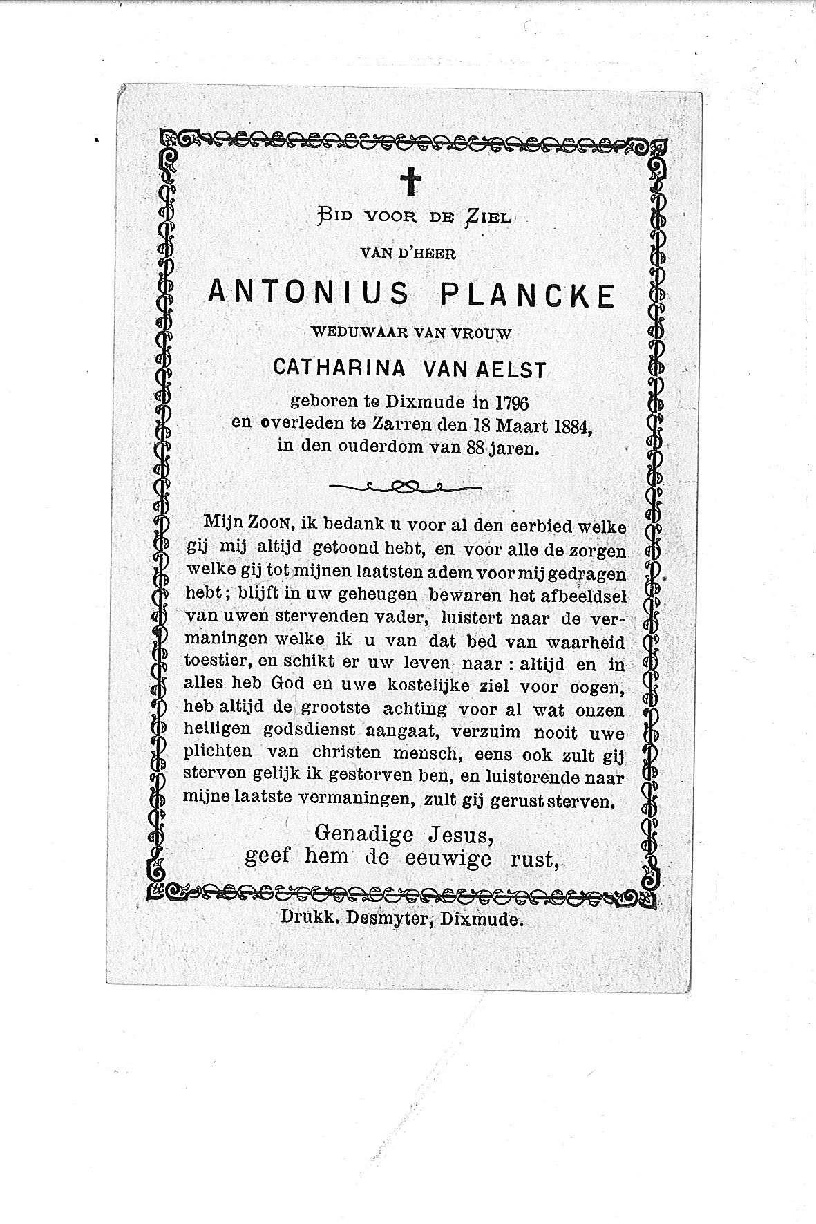 Antonius(1884)20100415104824_00049.jpg