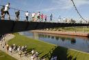 bruggenloop Kortrijk