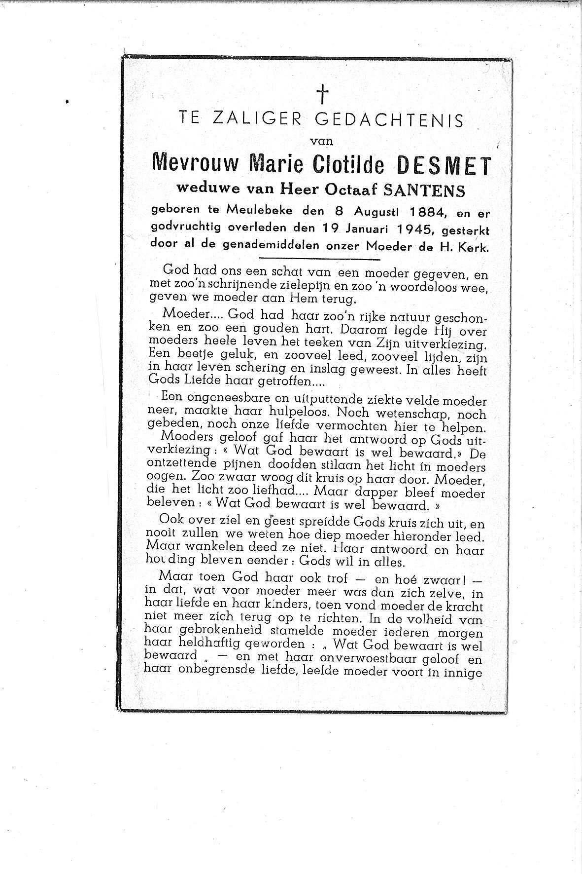 Marie Clotilde (1945) 20120424103450_00301.jpg
