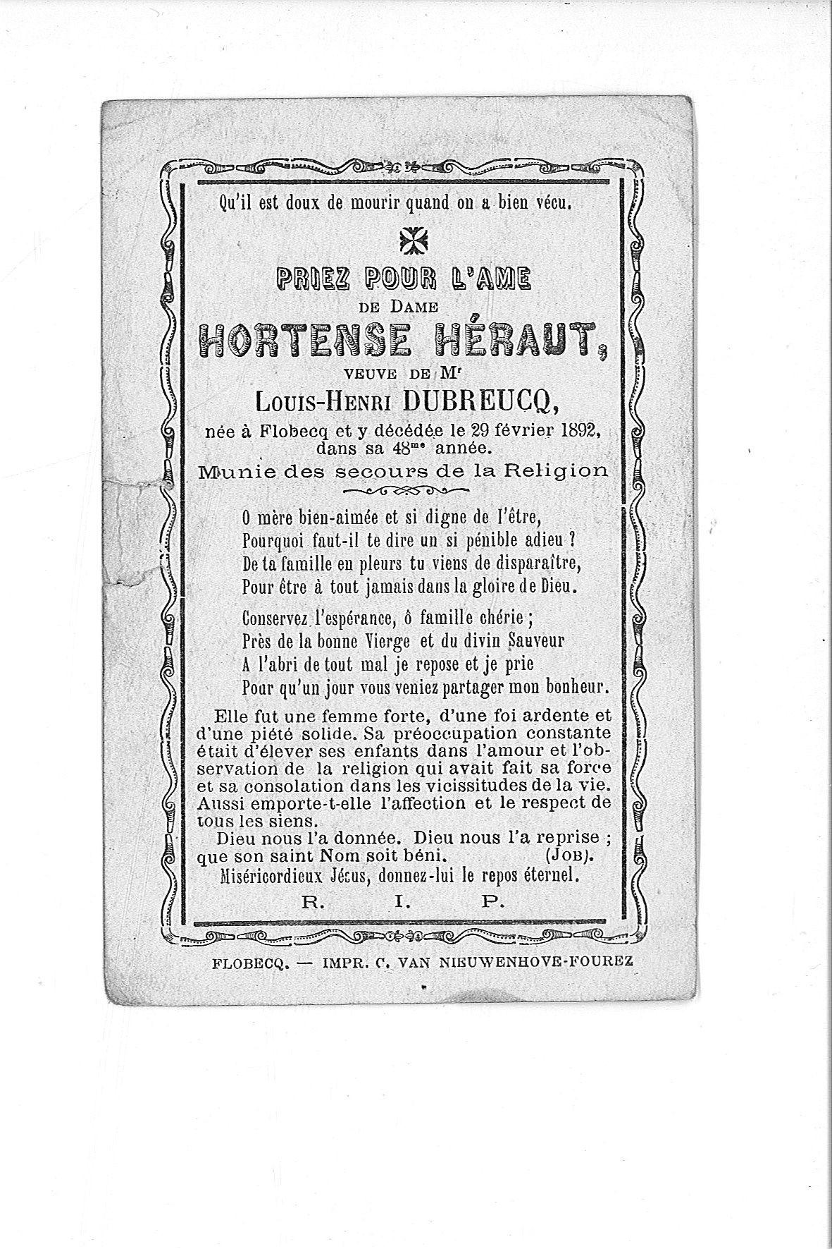 hortense(1892)20090427112512_00047.jpg