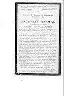 Nathalie(191120150309164130_00025.jpg