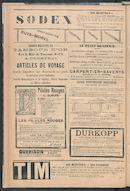 L'echo De Courtrai 1907-02-17 p4