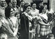 Fruitkoningin 1972