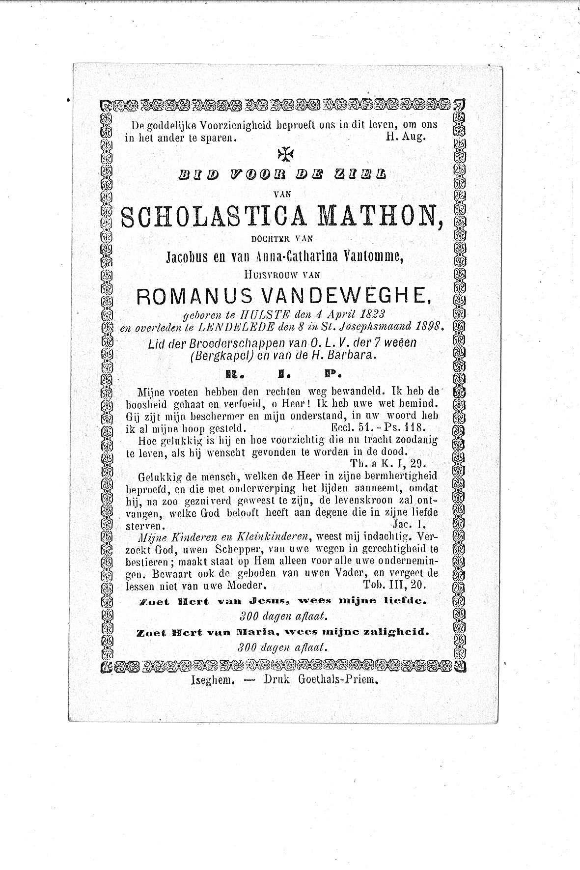 Scholastica(1898)20100202164201_00003.jpg