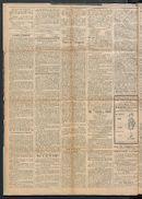 De Leiewacht 1924-01-26 p2