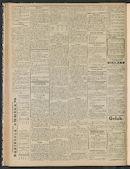 Gazette Van Kortrijk 1908-09-10 p2