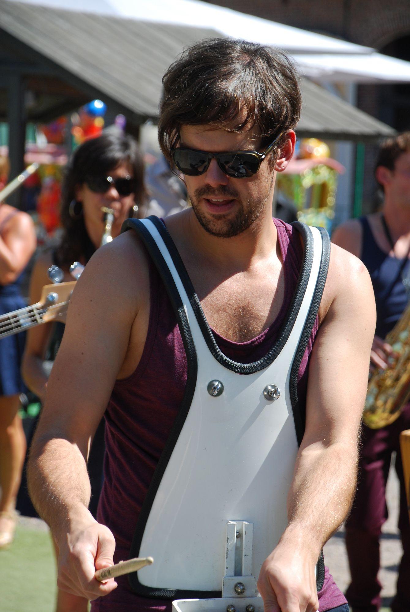 Festivaldag 2012 030