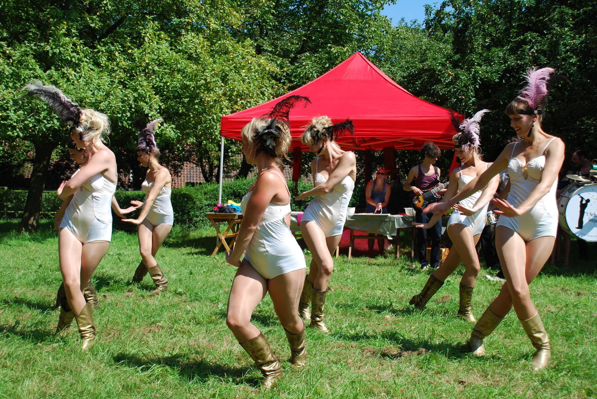 Festivaldag 2012 048