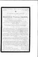 Victor(1902)20130220135821_00020.jpg