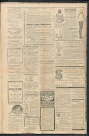Het Kortrijksche Volk 1912-06-02 p5