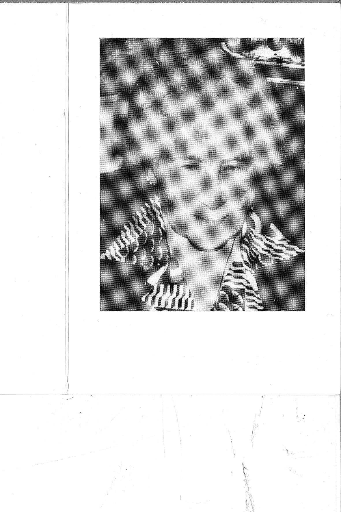 Marie-Louise(1990)20130826140625_00051.jpg