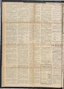 De Leiewacht 1924-07-05 p2