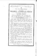 Maurice-Cornelius (1930) 20110712125805_00086.jpg
