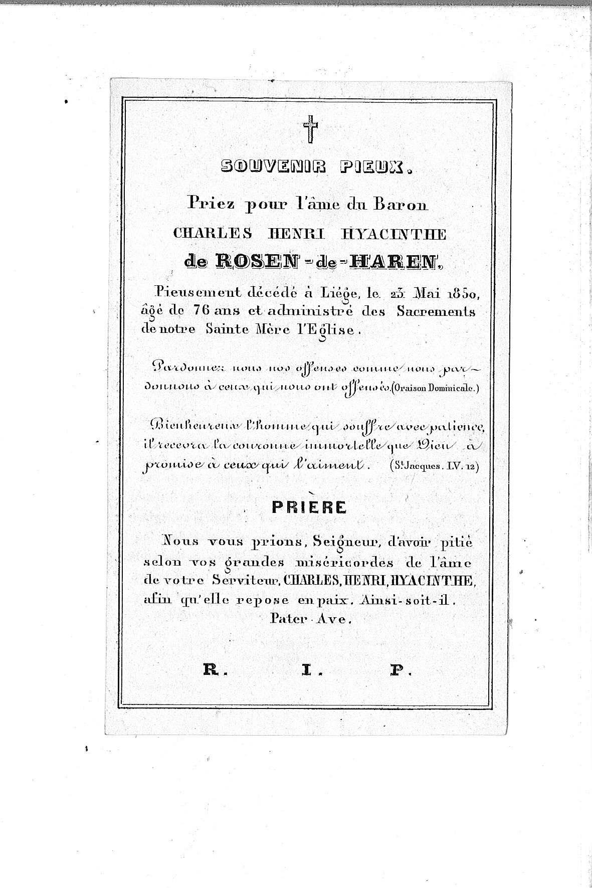 Charles-Henri-Hyacinthe-(1850)-20120814103040_00013.jpg