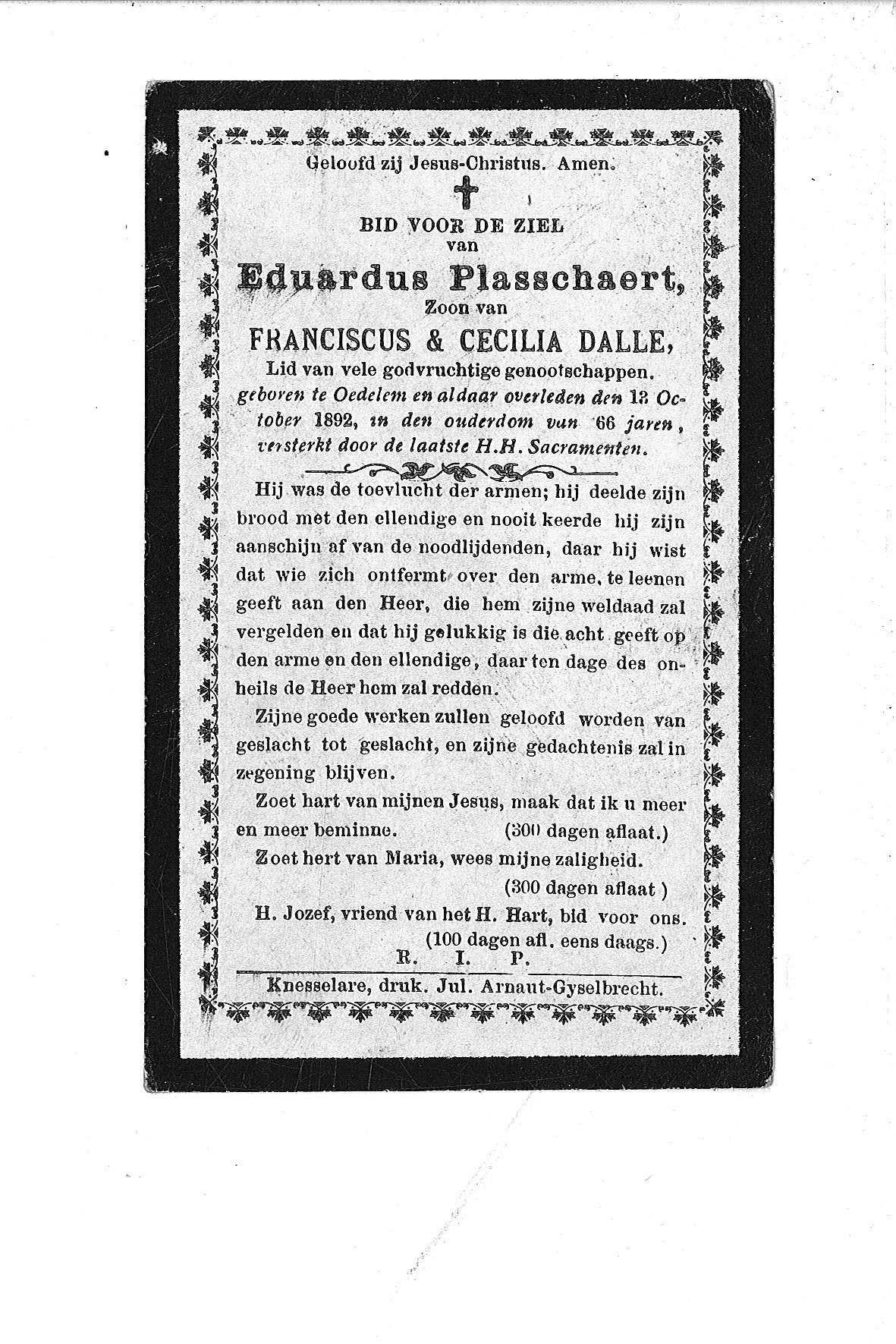 Eduardus(1892)20100415131555_00009.jpg