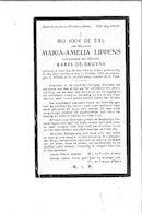 Maria Amelia(1925)20131126132459_00019.jpg