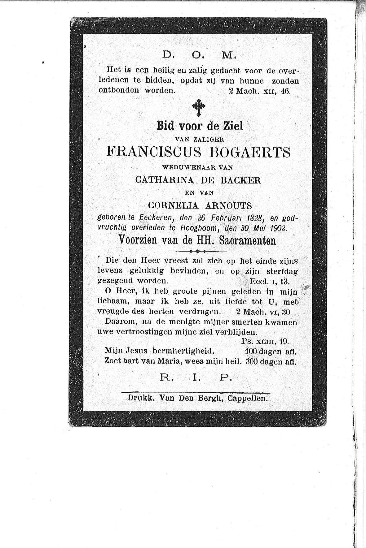 Franciscus(1902)20110318084748_00014.jpg