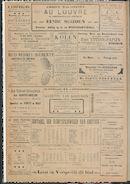 Gazette van Kortrijk 1916-01-30 p4