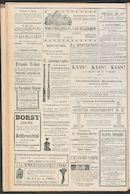Het Kortrijksche Volk 1910-02-20 p4