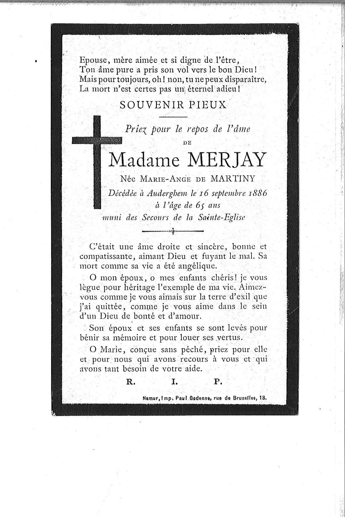 Marie-Anne-(1886)-20121105130556_00061.jpg