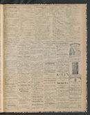 Gazette Van Kortrijk 1914-06-28 p3