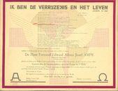 Fernand Edward Alfons Jozef Ampe
