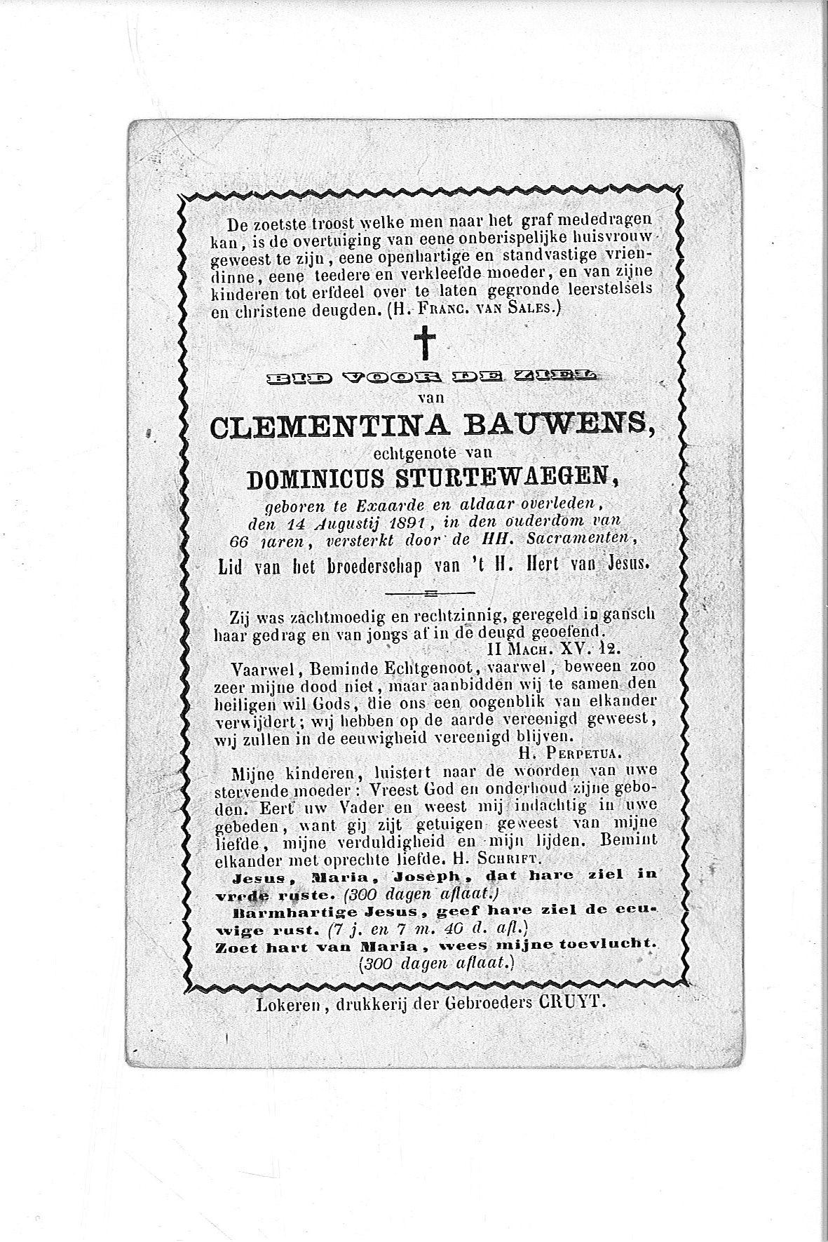 clementina(1891)20090723104548_00015.jpg