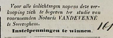 STUDIE VAN Meester VANDEVENNE-2