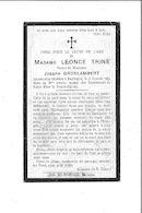 Léonce(1922)20140930091914_00029.jpg