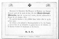 Louis-Joseph-Victorin-(1832)-20120919084524_00034.jpg