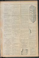L'echo De Courtrai 1910-06-23 p3