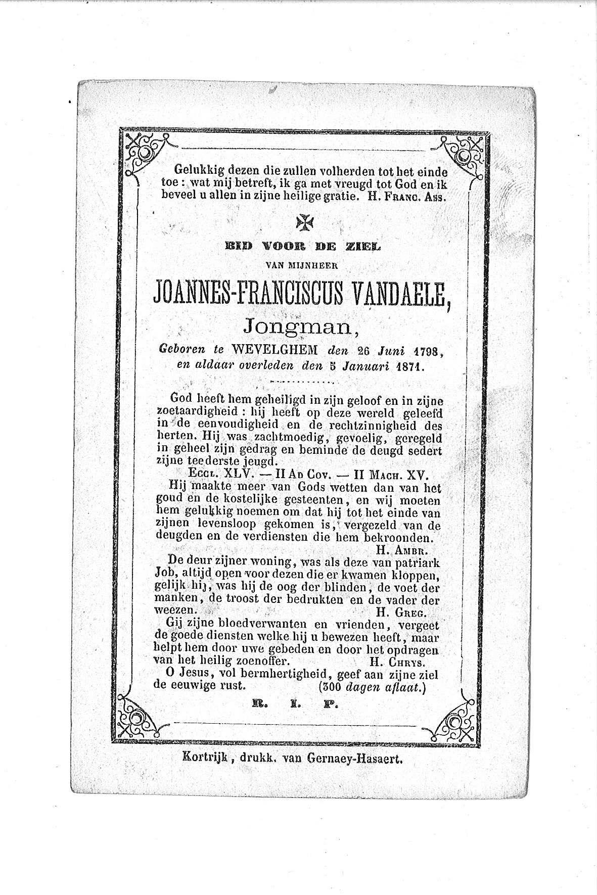 Joannes-Franciscus(1871)20091211101053_00019.jpg