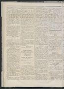 L'echo De Courtrai 1873-09-04 p2