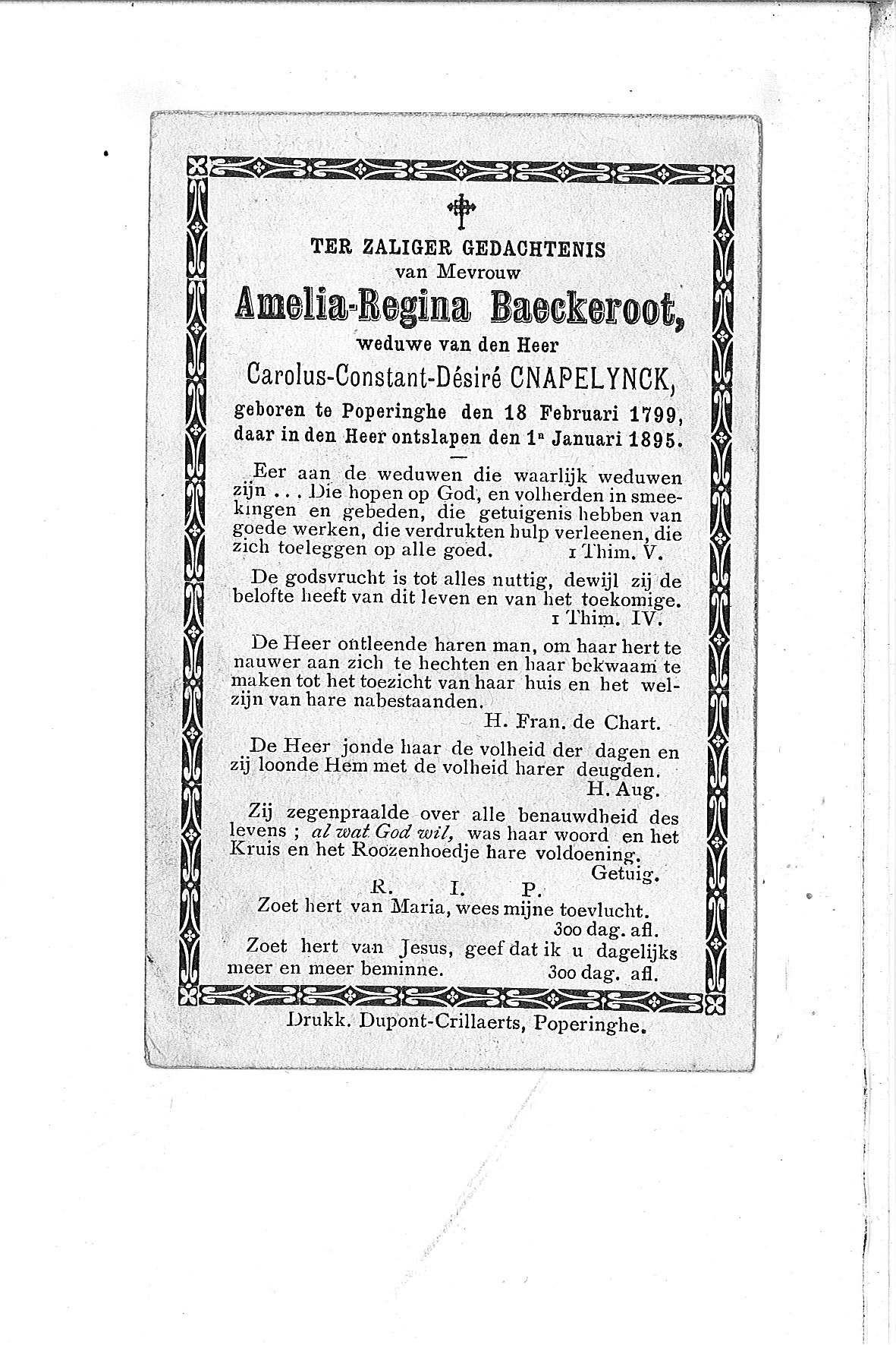 Amelia-Regina(1895)20100928085030_00005.jpg